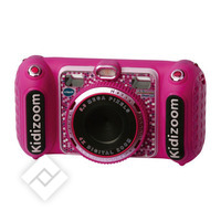 Vtech KIDIZOOM DUO DX PINK NL