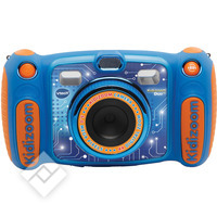 Vtech KIDIZOOM DUO 5.0 BLUE NL