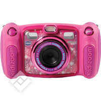 Vtech KIDIZOOM DUO 5.0 PINK NL