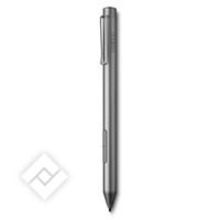 WACOM BAMBOO INK 2ND GEN GREY
