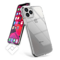 PRODEBEL COVER PROTECT SOFT CRYSTAL FOR IPHONE 11 PRO