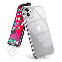 PRODEBEL COVER PROTECT SOFT CRYSTAL FOR IPHONE 11