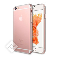 WAVE OVER PROTECT SOFT CRYSTAL IPHONE 6/6S