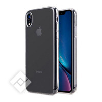 WAVE COV PRO CRYSTAL IPHONE XR