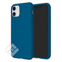 WAVE COVER PRREMIUM SILICONE FOR IPHONE 11 DUCK