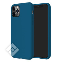 PRODEBEL COVER PREMIUM SILICONE IPHONE 11 PRO DUCK