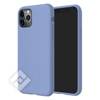 WAVE COVER PREMIUM SILICONE IPHONE 11 PRO MAX LAVANDE