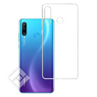 WAVE COVER SOFT HUAWEI P30 LITE