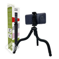 WAVE FLEX TRIPOD FOR SMARTPHONE