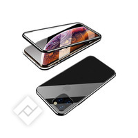 PRODEBEL MAGNETIC COVER IPHONE 11 PRO BLACK