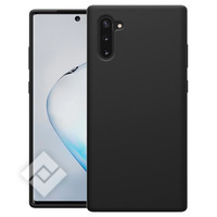 WAVE SILICONE NOTE 10 LITE BK