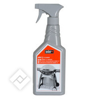 WEBER BARBECUE CLEANER 500ML