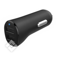 WEFIX CAR CHARGER 2 USB 4.8A