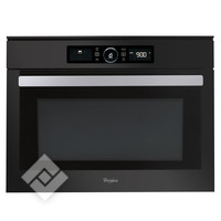 WHIRLPOOL AMW 506/NB Perfect Chef