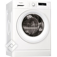 WHIRLPOOL FWF81483WE EU Fresh Care+