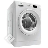 WHIRLPOOL FWL 61452W EU Fresh Care+