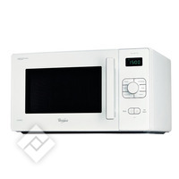 WHIRLPOOL GT 390 WH