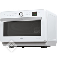 WHIRLPOOL JT 469 WH JETCHEF