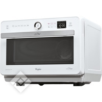 WHIRLPOOL JT 479 WH JetChef Premium, Micro-ondes