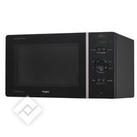WHIRLPOOL MCP 347 BL Chef Plus