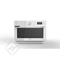 WHIRLPOOL MWP339 SW Supreme Chef