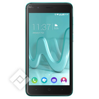 WIKO HARRY BLEEN DUAL SIM