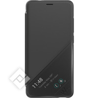 WIKO SMART VIEW COVER GREY TOMMY 3