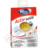 WPRO ACTIV SOLID