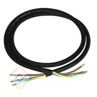 WPRO ELECTRICITY CABLE 32A