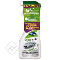 WPRO NATUR HOME/MULTI