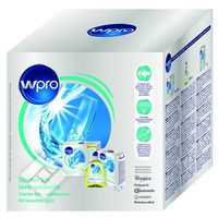WPRO POWERPRO DISHWASHER KIT