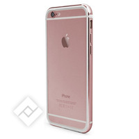 X-DORIA BUMPER PINK IPHONE 7