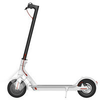 XIAOMI M365 ELECTRIC SCOOTER W
