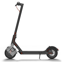 XIAOMI M365 ELECTRIC SCOOTER B