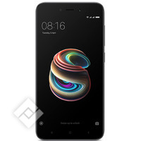 XIAOMI REDMI 5A GREY