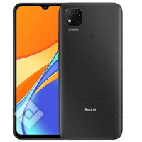 XIAOMI REDMI 9C 32GB MID GREY