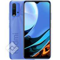 XIAOMI REDMI 9T 128GB BLUE