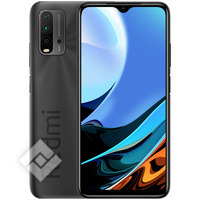 XIAOMI REDMI 9T 128GB GRAY