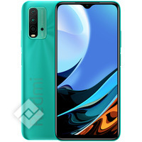 XIAOMI REDMI 9T 128GB GREEN