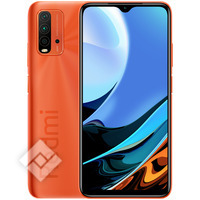 XIAOMI REDMI 9T 128GB ORANGE