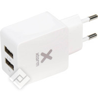 XTORM AC ADAPTER