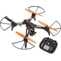 Zoopa Zoopa Q900 Phoenix HD Drone Quadcopter 6 axes gyro Décollage / atterrissage automatique