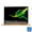 Acer SWIFT 1 SF114-32-P07Y