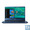 ACER SWIFT 3 SF314-56