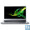 ACER SWIFT 3 SF314-56G-58Q4
