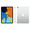 APPLE IPAD PRO 2018 11 WIFI+CELLULAR 1TB SILVER