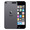 APPLE IPOD TOUCH VII 32GB SPACE GREY