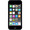 APPLE iPOD TOUCH VI 16GB SPACE