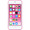 APPLE iPOD TOUCH VI 32GB PINK