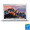 APPLE MACBOOK AIR 13.3´ (2017) I5 128GB  MQD32FN/A